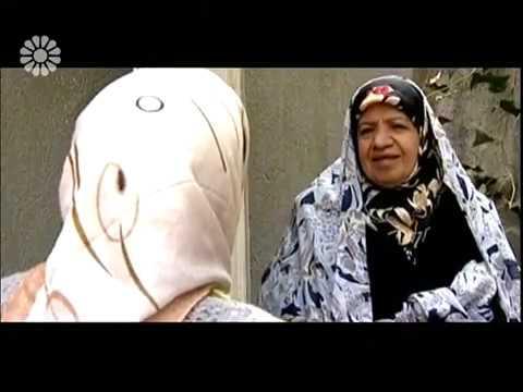 [04] This Year\'s Eve | عید امسال - Drama Serial - Farsi sub English