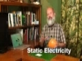 Experiment - Static Charges - English