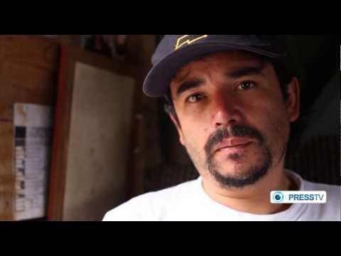 [Documentary] Asotrecol - English