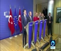 [21 January 2018] Turkey_ Nothing but full membership in EU is acceptable - English