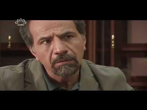 [ Irani Drama Serial ] Attot Rishtay  اَٹوٹ رشتے - Episode 02   SaharTv - Urdu