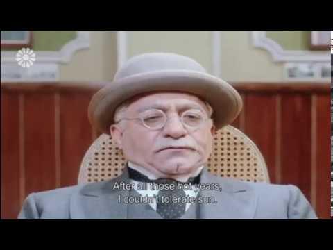 [02] Thousand hands   هزار دستان  - Drama Serial - Farsi sub English
