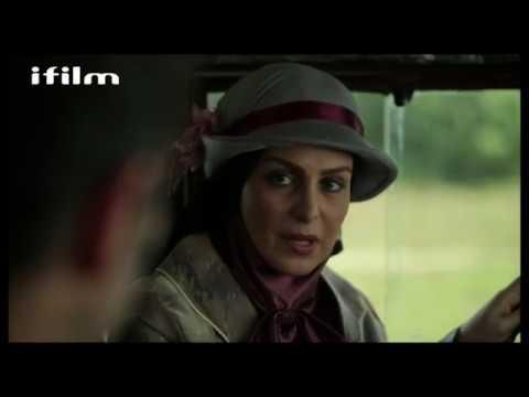 """مسلسل \""""إجتياز الآلام\"""" الحلقة 25- Arabic"""
