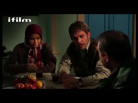 """مسلسل \""""إجتياز الآلام\"""" الحلقة 26- Arabic"""