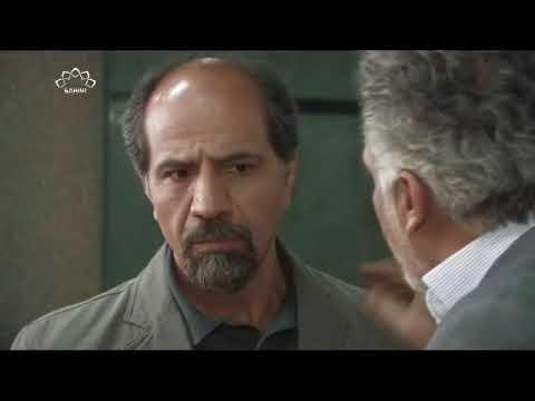 [ Irani Drama Serial ] Attot Rishtay  اَٹوٹ رشتے - Episode 03   SaharTv - Urdu