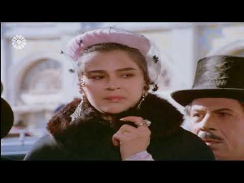 [03] Thousand hands   هزار دستان  - Drama Serial - Farsi sub English