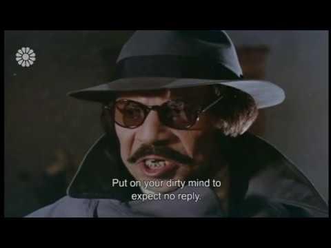 [04] Thousand hands   هزار دستان  - Drama Serial - Farsi sub English