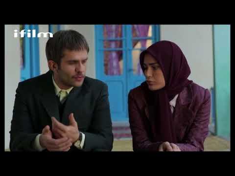 """مسلسل \""""إجتياز الآلام\"""" الحلقة 28 - Arabic"""