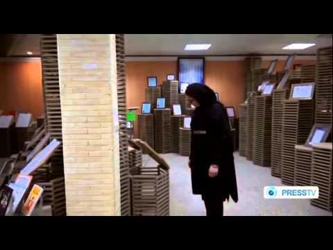 [Documentary] The Land of Elites: Sheikh Akbari - English
