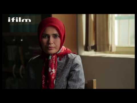 """مسلسل \""""إجتياز الآلام\"""" الحلقة 29 - Arabic"""