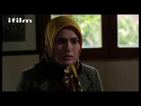 """مسلسل \""""إجتياز الآلام\"""" الحلقة 32 - Arabic"""
