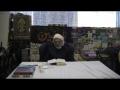 Tafseer Surat Al Baqara part2 - English