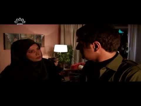 [ Irani Drama Serial ] Attot Rishtay |اَٹوٹ رشتے - Episode 26 | SaharTv - Urdu