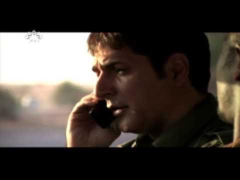 [ Irani Drama Serial ] Attot Rishtay |اَٹوٹ رشتے - Episode 27 | SaharTv - Urdu