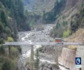 [17 February 2018] Tensions between Pakistan, India grow over Kashmir - English