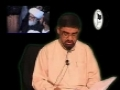 Contribution Of Ayatullahs By Ali Murtaza Zaidi Part 3 of 3 - Urdu
