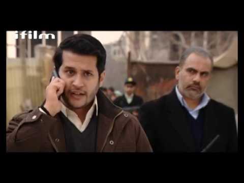 """مسلسل \""""نغمة باران\"""" الحلقة الاخیرة - Arabic"""
