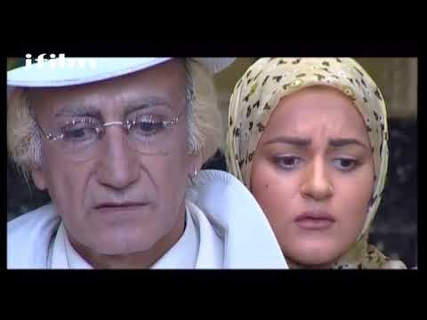 مسلسل الشرطي الشاب الحلقة 2 - Arabic