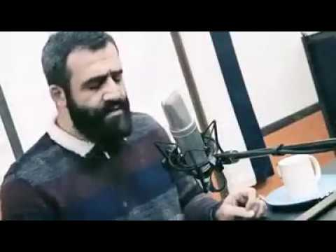 Ya Zainab - Haj Ahad Qadami   Farsi Islamic Song