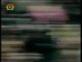 Sahifa-e-Noor - Urdu - The Way to Push The Enemy Backward - Leader Ayatollah Sayyed Ali Khamenei