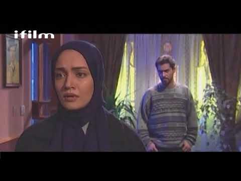 مسلسل الشرطي الشاب الحلقة 6 - Arabic
