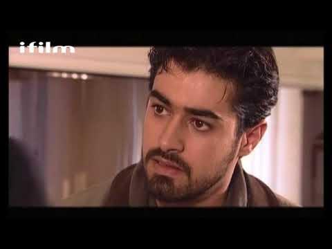 مسلسل الشرطي الشاب الحلقة 7 - Arabic