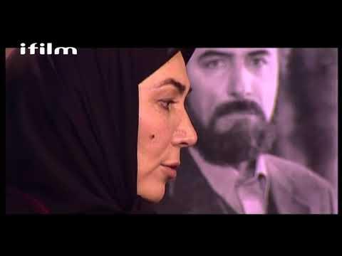 مسلسل الشرطي الشاب الحلقة 8 - Arabic
