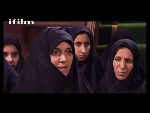مسلسل الشرطي الشاب الحلقة 10 - Arabic