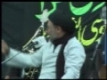 9th Moharram 1430 Nishtar Park Karachi Part 2 - Urdu