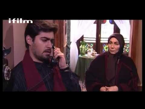 مسلسل الشرطي الشاب الحلقة 14 - Arabic