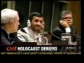 Rabbis Agree that ZIONISTS are not Jews - Arabic