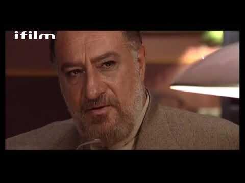مسلسل الشرطي الشاب الحلقة 26 - Arabic