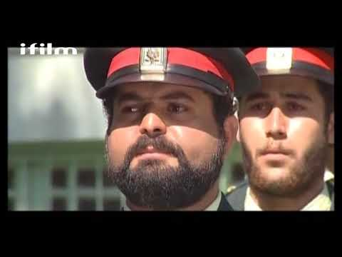 مسلسل الشرطي الشاب الحلقة 37 - Arabic