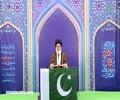 [Khutba-e-Jumaa] 23rd Mar 2018 | Topic: Aamal wa Ibadat - Ustad Syed Jawad Naqvi - Urdu
