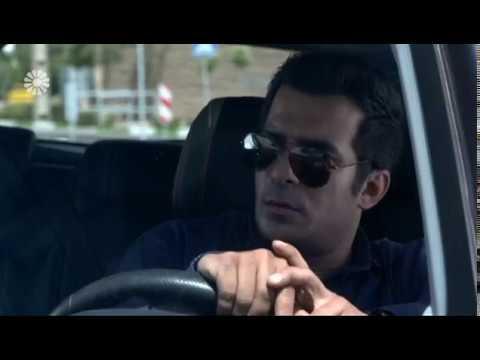 [31] Puncture | پنچری - Drama Serial - Farsi sub English