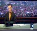 [27 March 2018] Huge Sana\'a rally urges resistance on Saudi war - English