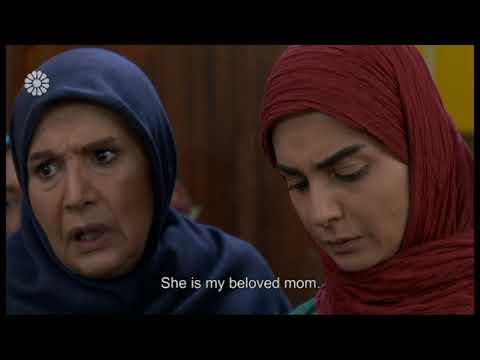 [40] Puncture | پنچری - Drama Serial - Farsi sub English