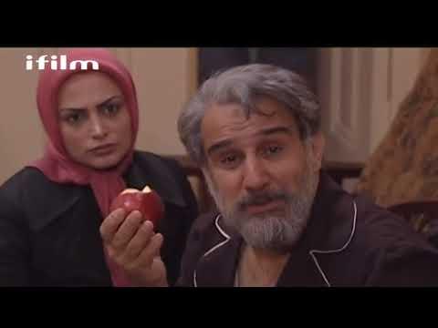 """مسلسل \""""أيام الدكتور قريب\"""" - الحلقة 1 - Arabic"""