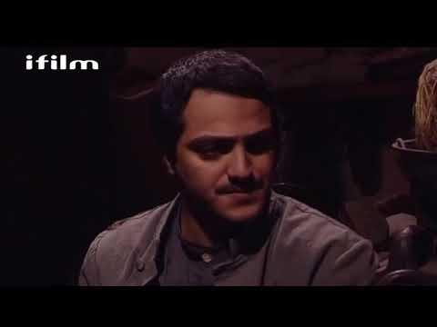 """مسلسل \""""أيام الدكتور قريب\"""" - الحلقة 2 - Arabic"""