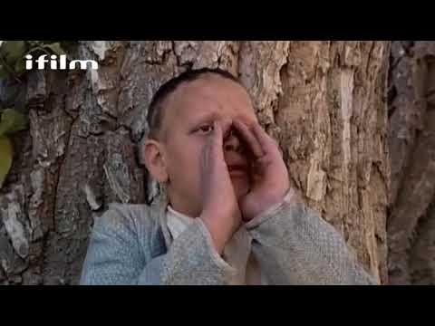 """مسلسل \""""أيام الدكتور قريب\"""" - الحلقة 4 - Arabic"""