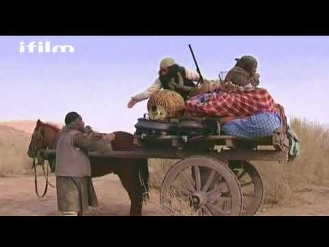 """مسلسل \""""أيام الدكتور قريب\"""" - الحلقة 6 - Arabic"""