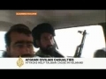 Foreign Troops killing innocents create Extremist Taliban - 27Apr09 - English