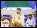 Sunni brother - Ali Da Malang - Punjabi Munqabat