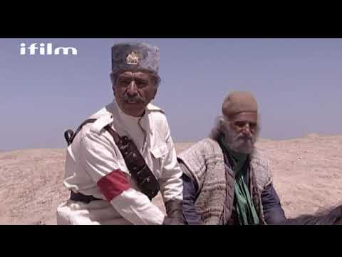 """مسلسل \""""أيام الدكتور قريب\"""" - الحلقة 10 - Arabic"""