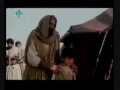 Prophet Yousef Movie part 3 Persian