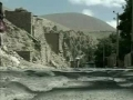 Kandovan Village in Iran Home Carved into Rocks English
