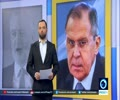 [15 April 2018] Nerve agent used never made in Russia_ Lavrov - English