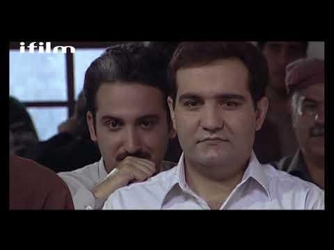 """مسلسل \""""أيام الدكتور قريب\"""" - الحلقة 19 - Arabic"""