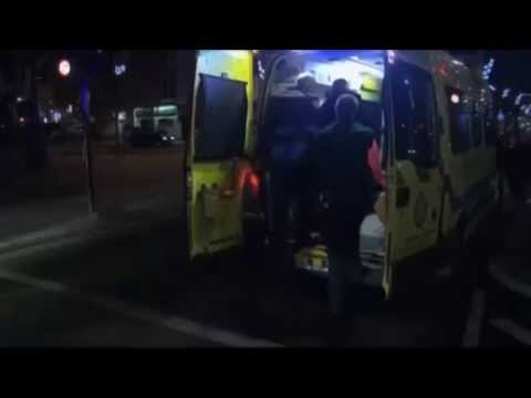[Documentary] The End of the NHS? (The Decline of Public Services in Britain) Part 2 - English