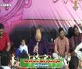 Manqabat Wiladat Bibi Fatima Zehra a.s 20th Jamadi-us-Sani 1439 Hijari 2018 By Mir Takalum - Urdu